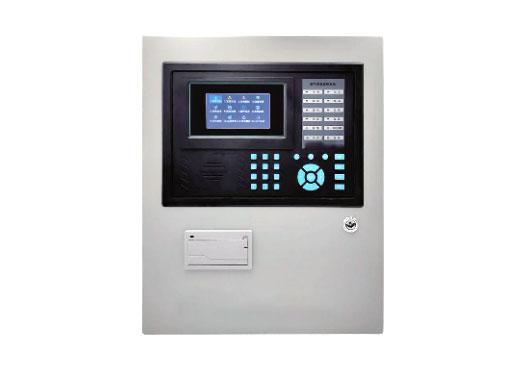 空气质量监控系统