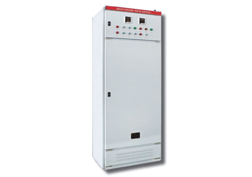 消防水泵控制设备
