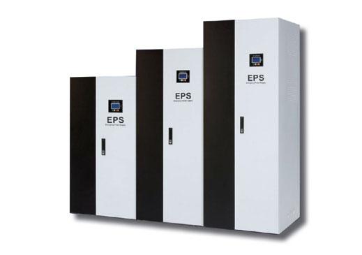 LX系列集中照明EPS应急电源
