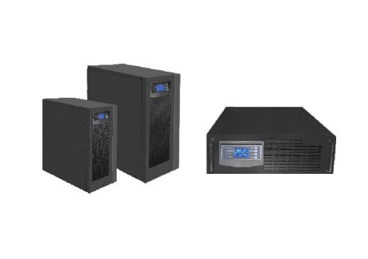 6-20kVA 高频在线式UPS