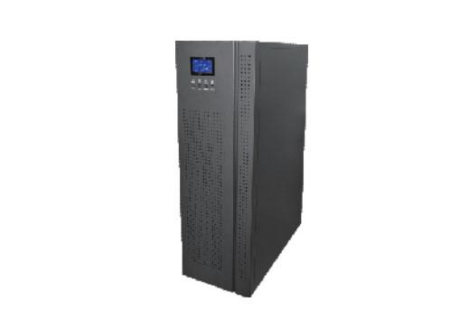 10-40k 高频在线式UPS