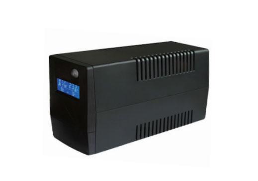 LX-NET 在线互动式UPS